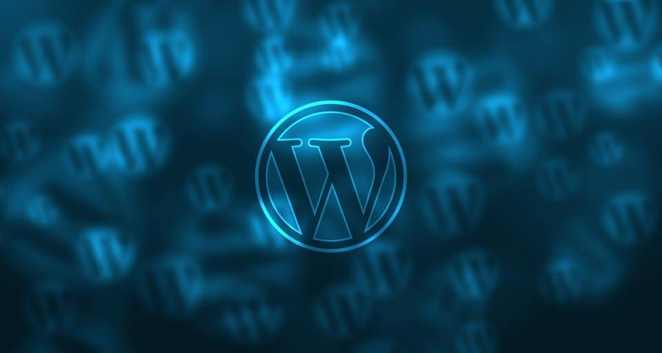 Wordpress Diseño Web y Plugins