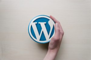 Wordpress Diseño Web CMS