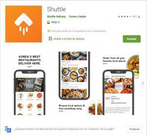 Ventajas de tener una app propia de negocio