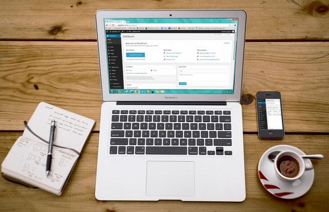 Los Mejores Plugins para WordPress en el 2021