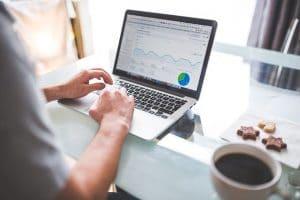 Optimizacion Web y SEO