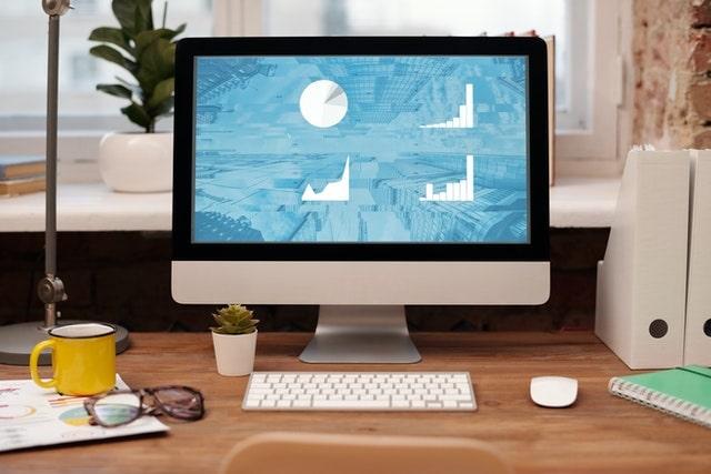 Seo y Optimizacion Web